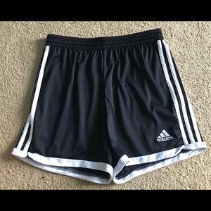 Women's Adidas Shorts